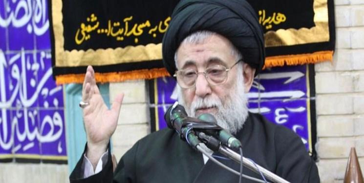 حمایت و پشتیبانی از حاکمیت اسلامی لازم و واجب است