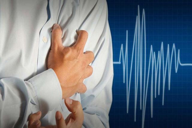 بیماران قلبی و عروقی در قرنطینه چگونه از خود در برابر کرونا محافظت کنند؟