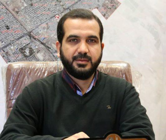 پشت پرده تخریبها علیه مجتبی یوسفی در لاپوشانی ناکارآمدی دوره قبل نهفته است