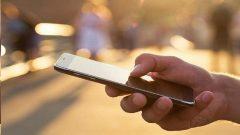 قیمت روز گوشی موبایل در ۳۱ شهریور