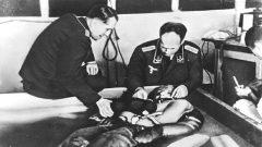 ۵ آزمایش هولناک و غیرانسانی پزشکان آلمان نازی روی زندانیان + تصاویر