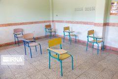 بازگشایی مدارس به صورت حضوری خطایی پر عارضه است