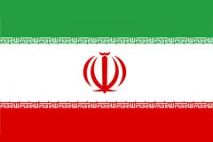 پاسخ قاطع ایران به نطق مغرضانه پادشاه سعودی