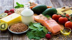 ۱۳ مورد از بهترین غذاهای تقویت کننده و انرژیزا