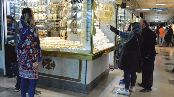هزینه ازدواج در ایران / شروع زندگی با وام ازدواج چقدر ممکن است؟ + لیست قیمتها