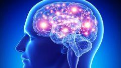 ۱۳ نوشیدنی برای تقویت مغز
