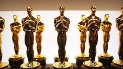 ۱۰ فیلم و بازیگری که به اشتباه در لیست برندگان جایزه اسکار قرار گرفتند + تصاویر