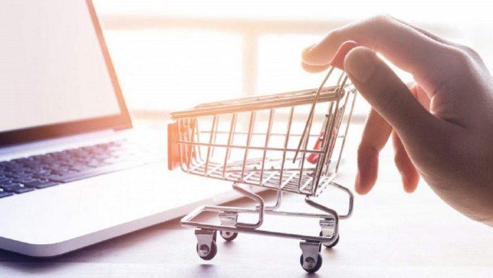 با ترفندهای فریبنده فروشگاههای اینترنتی برای فروش محصولاتشان آشنا شوید