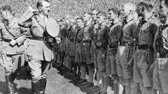 عجیبترین وقایع در جنگ جهانی دوم/ جریان زمینگیر شدن آمریکا توسط دشمن بیجان چه بود؟