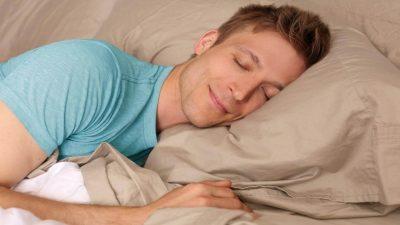 خوراکیهایی که خواب شما را بهتر میکنند