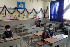 آموزش و پرورش خوزستان برنامه عملیاتی برای ایام کرونا ندارد!