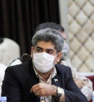 وعدههای خانه مطبوعات شوآف نیست، حقخواهی برای رسانههای استان است