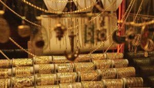 قیمت طلا، دلار، یورو، سکه و ارز امروز ۹۹/۰۷/۲۹
