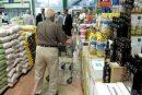 طرح الزام دولت به پرداخت یارانه تامین کالاهای اساسی تصویب شد