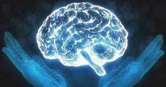 کروناویروس به حافظه و زبان آسیب میرساند