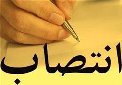 معارفه مدیر حراست و امور محرمانه شرکت توزیع نیروی خوزستان برگزار شد