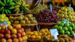 خوراکیهای انرژیزا برای تابستان