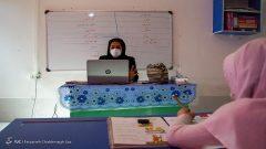 واکسیناسیون معلمان بدون تاریخ معلوم/ مدارس مهر امسال حضوری میشوند؟