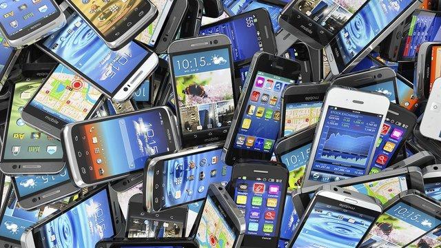 57615947 شرایط جدیدی ریجستری تلفن های همراه اعلام شد